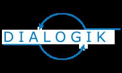 DIALOGIK