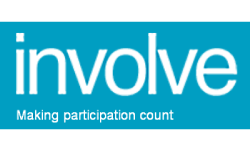 The Involve Foundation