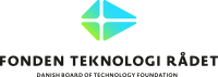Danish Board of Technology Foundation - Teknologirådet, Denmark logo