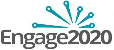 Engage2020_logo
