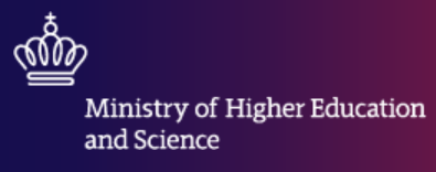 the ministry of scince and education The ministry of science and higher education analyses further careers of graduates more thoroughly university candidates will soon receive an.